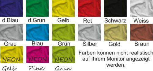 Details about sweatshirts bedrucken pullover individuell bedrucken