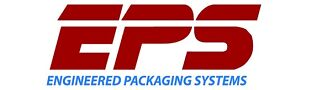 Engineered Packaging Systems