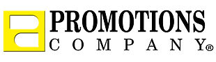 Promotions Company Videos