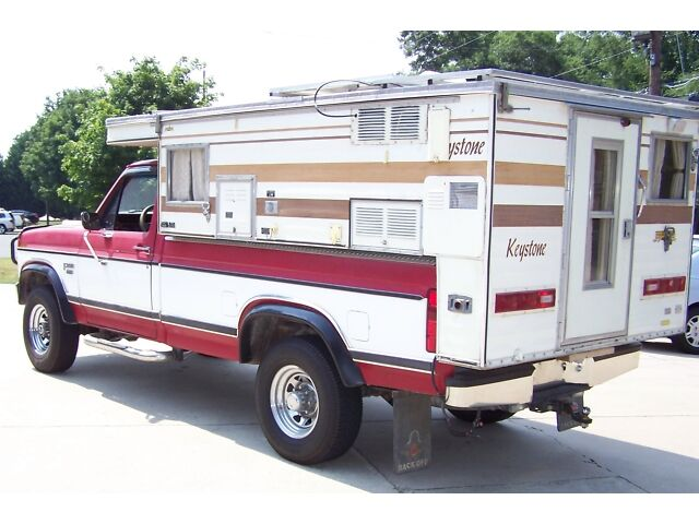 POP-TOP-SLIDE-IN-OFF-ROAD-EDT-CAMPER-RV-AWNING-FRIDGE