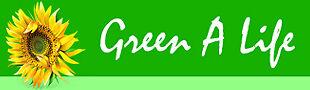 greenalife