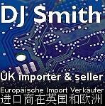 dj_smith20