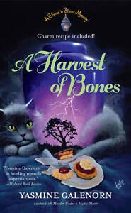 Yasmine-Galenorn-Harvest-of-Bones-A-Chintzn-China-Book