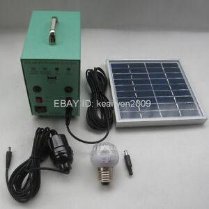 solar-power-system-6V-4AH-battery-9V3W-solar-panel-solar-kit-with-6V-5V-output