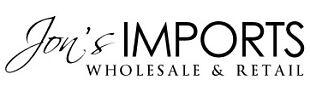 jons_imports