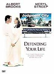 Defending-Your-Life-DVD-2001-DVD-2001