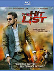 The Hit List (Blu-ray Disc, 2011)