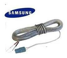 Samsung-HT-X200R-Home-Cinema-Speaker-Wire-Cable