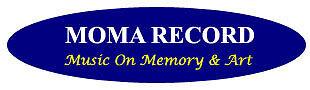moma record