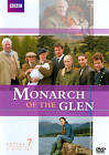 Monarch of the Glen - The Complete Series 7 (DVD, 2010, 2-Disc Set)
