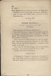 PUGNOLO-REGIO-DECRETO-1869-BORGATA-DI-CELLA-DATI