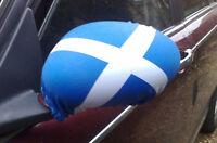 Coche Espejo Retrovisor Calcetines Banderas,cubiertas,banderas -  - ebay.es
