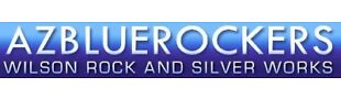 BLUEROCKERS3