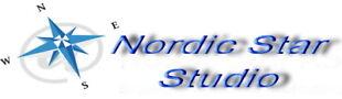 Nordic Star Studio