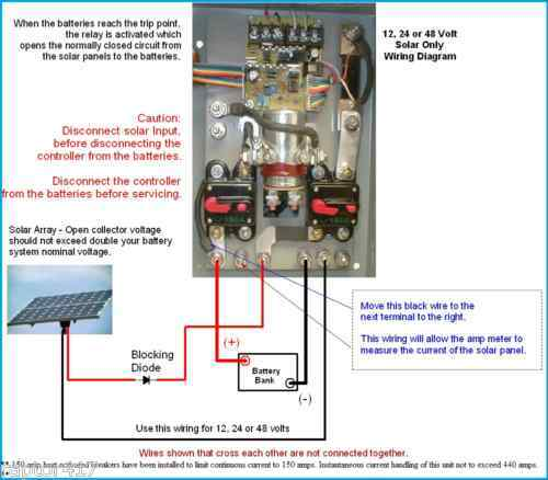 440 amp 10 000 watt charge controller 12 24 48 volt 4 wind turbine click here for our divert dump loads