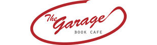 Garage Book Cafe