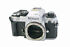 Film Camera: Nikon FA 35mm SLR Film Camera Body Only 35mm film, SLR (Single Lens Reflex), Nikon F mount...