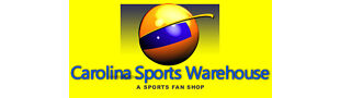CAROLINA SPORTS WAREHOUSE