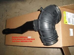 95-97-Camaro-Firebird-Air-Intake-Duct-With-Temp-Sensor