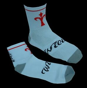 Wilier-Castelli-Bike-Socks-Cento1-6-Wl-76-New