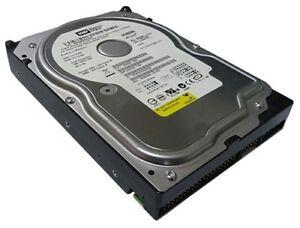 Western-Digital-80GB-7200RPM-ATA-100-IDE-Hard-Drive