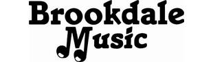 Brookdale Music
