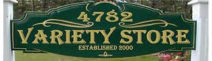 4782 Variety Store