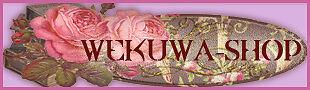 WEKUWA-SHOP