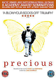 Precious-Based-on-the-Novel-Push-By-Sapphire-DVD-2010