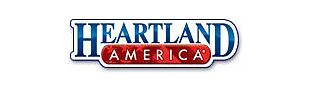 heartlandamerica