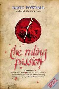Ruling-Passion-The-David-Pownall-Excellent-Book