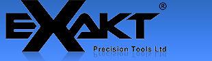 Exakt Precision Tools
