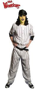 North County Adult Baseball 14