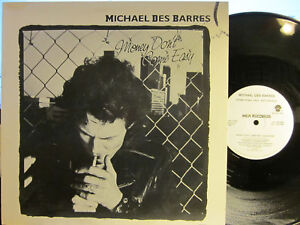 Michael-Des-Barres-12-Money-Dont-Come-Easy-P