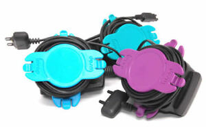 Wrap-Charger-Cable-Tidys-Solutions-3-Pack-UK-Pin-AC-DC-adapter-cable-wraps