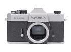 126 Film Cameras