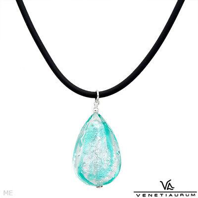 Venetiaurum Made In Italy Irresistible Necklace