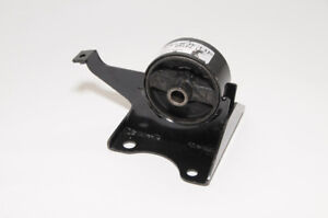 NEW-VOLLIG-TOYOTA-MR2-ENGINE-MOUNT-FRONT-1991-1995