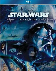 Star-Wars-Trilogy-Episodes-IV-VI-Blu-ray-Disc-2011-3-Disc-Set-Boxed-Set-Blu-ray-Disc-2011