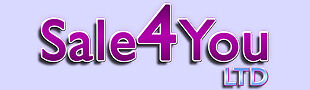 sale4youltd