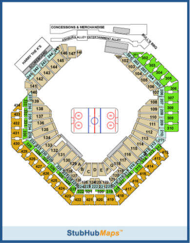 winter classic 2014 tickets stubhub