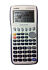 Casio FX-9750GA Plus Graphing Calculator