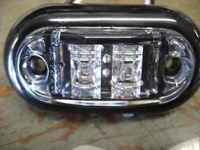 Skeeter Boats Courtesy Light Bass Led Model 91110154