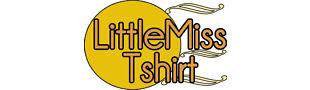 littlemisstshirt