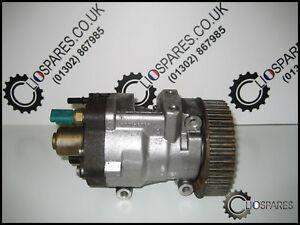 Renault-Megane-Scenic-1-5-DCI-80-Diesel-Injector-Pump