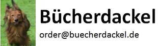 buecherdackel