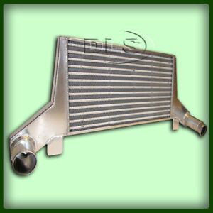 RANGE ROVER P38 DSE PERFORMANCE INTERCOOLER`94-`04