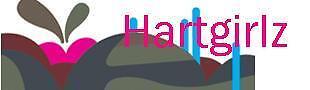 Hartgirlz Couture