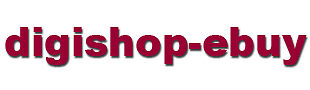digishop-ebuy