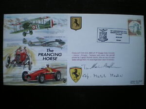 SIGNED-RAF-COVER-JS-CC-37-THE-PRANCING-HORSE